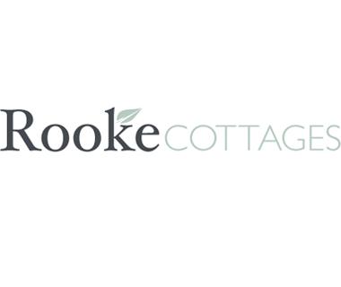 Rooke Cottages Logo
