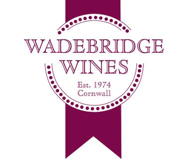 Wadebridge Wines Logo