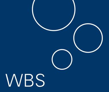 Wadebridge Bathroom Studio Logo