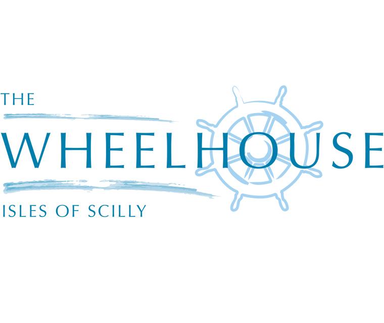Wheelhouse Guest House Logo