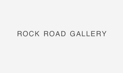 Rock Road Gallery