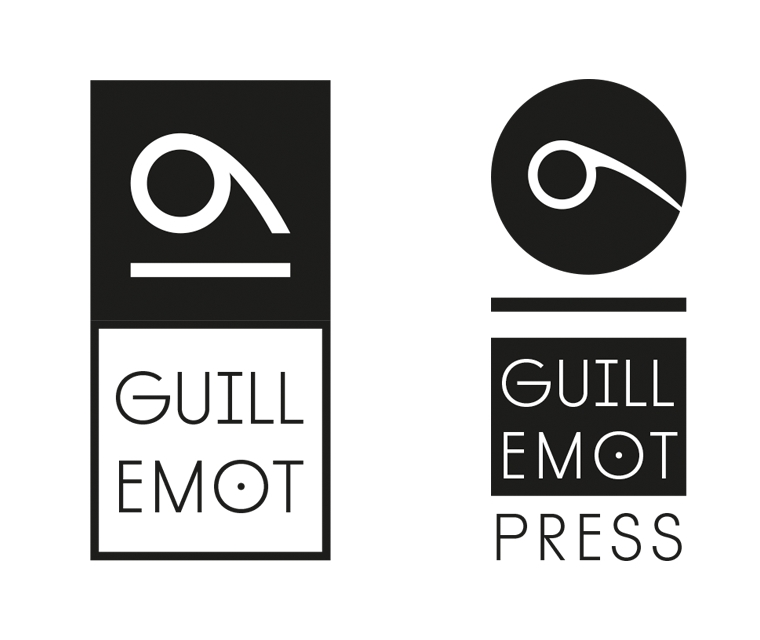Extra elements to the Guillemot Press brand