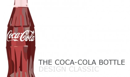 Coca-cola-bottle-design-classic