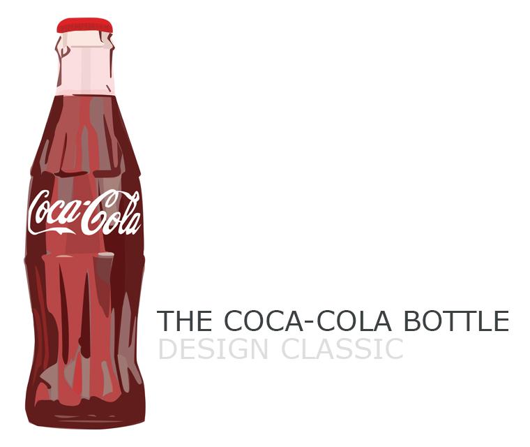 Coca-cola-bottle-design-classic