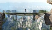 china-trail-architecture-lookouts
