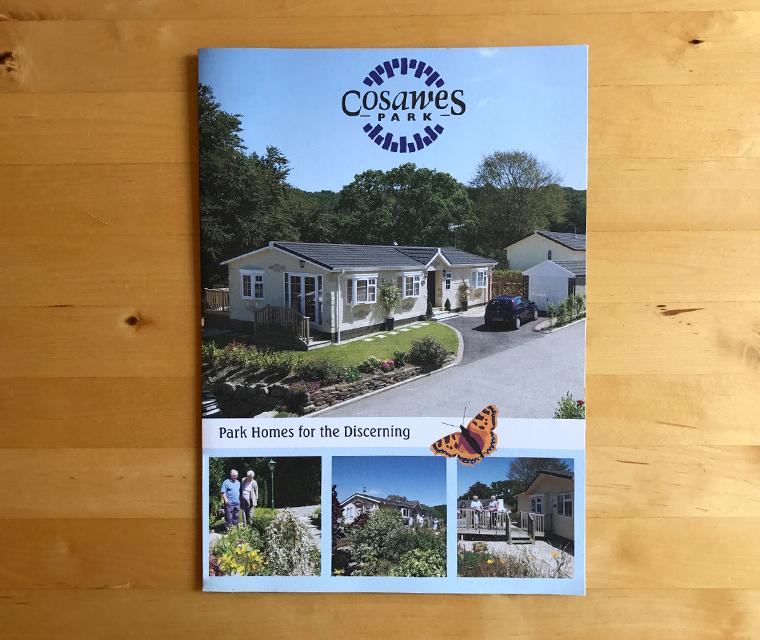 Cosawes park folder