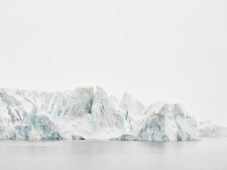 Brooke Holm landscape photographer