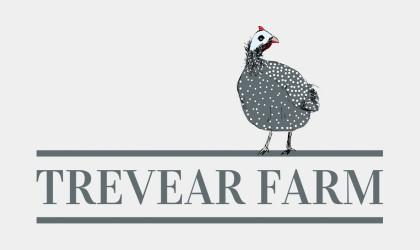 Trevear Farm