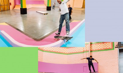 yinka-ilori-skatepark-lille-france-la-condition-publique