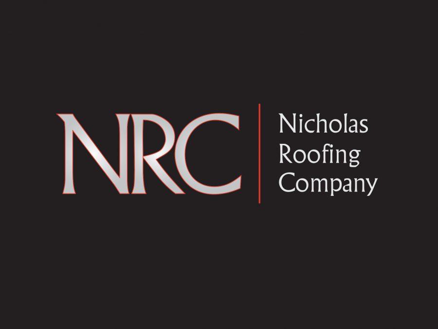 Nicholas Roofing Company