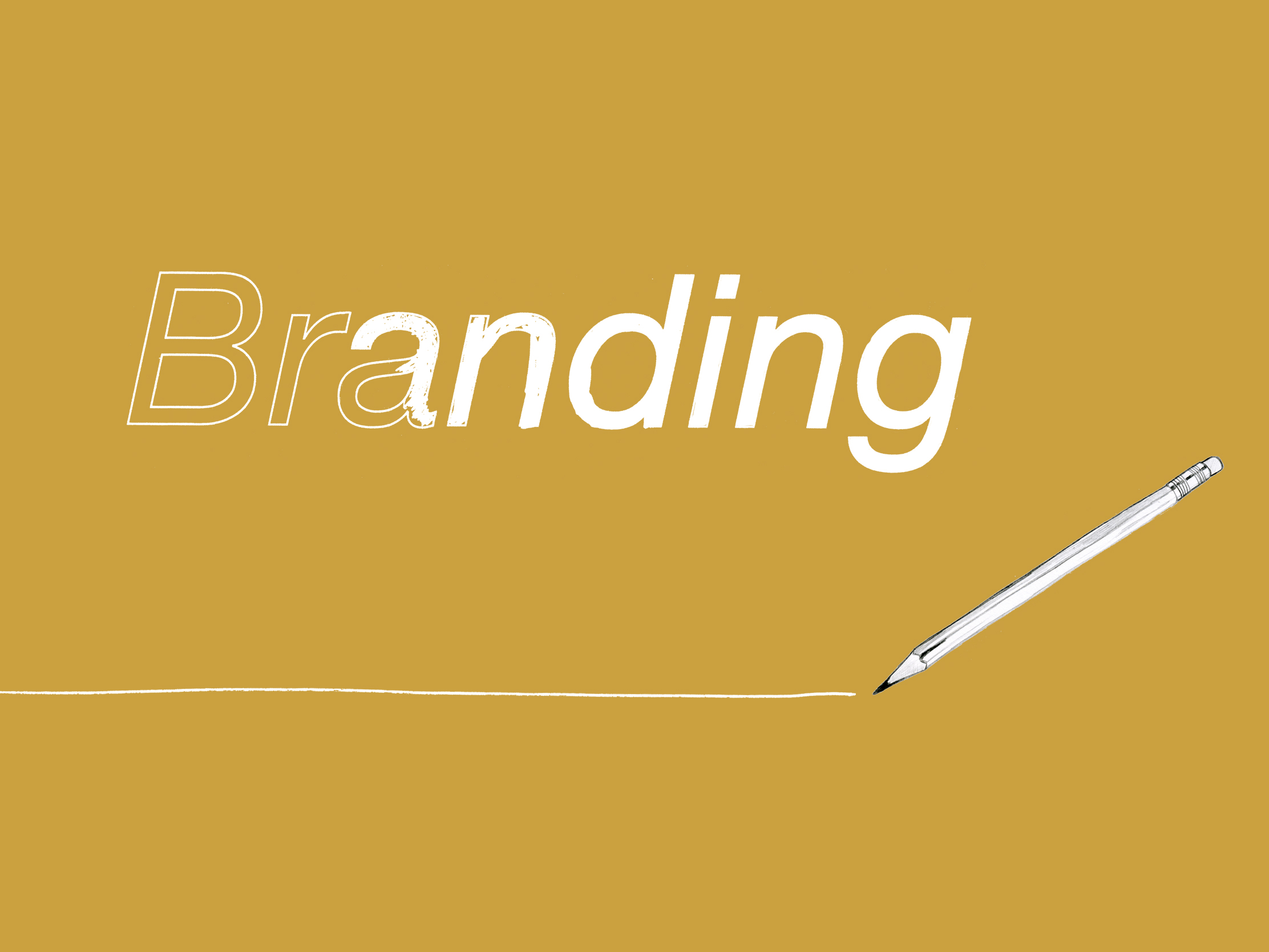 Branding and logo design in Wadebridge