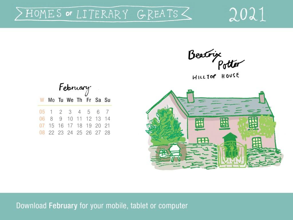 Feb-Calendar-Website-Slider-Image-NEW