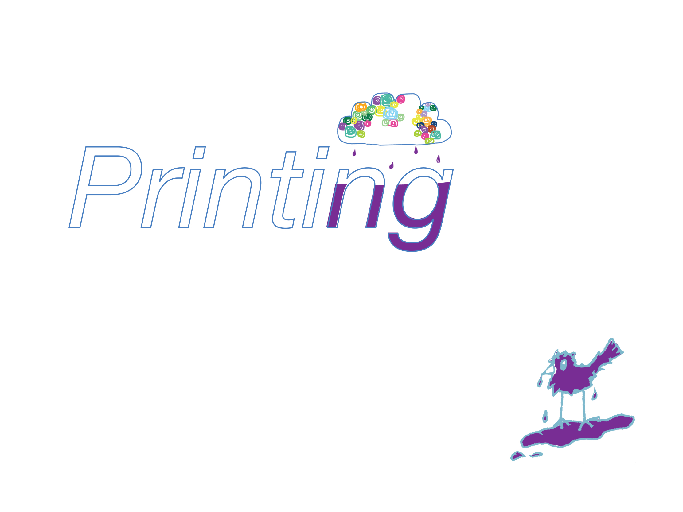 Graphic design for print, packaging, signage and more in Wadebridge