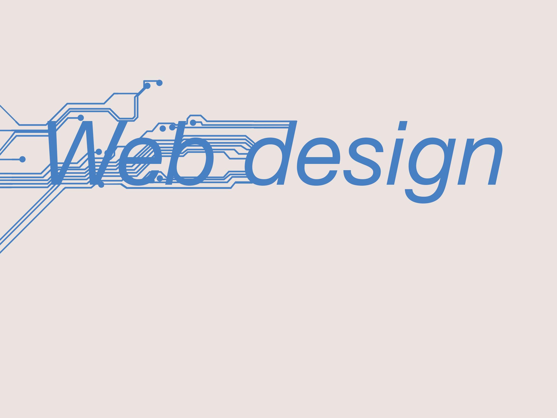 Website design in Wadebridge