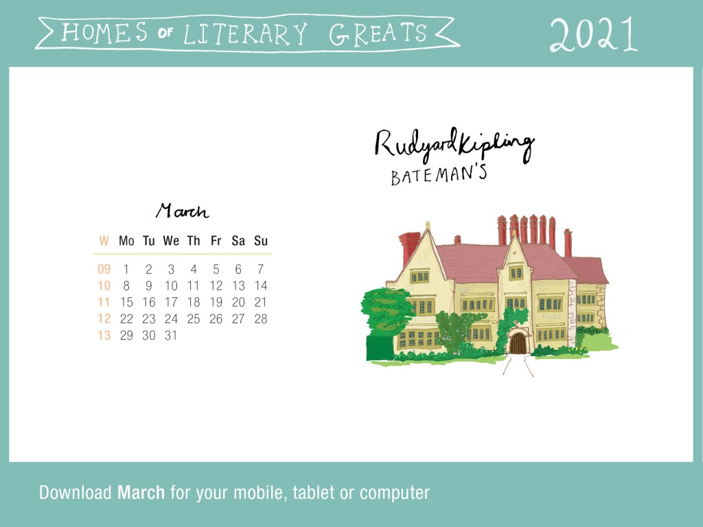 March-Calendar-Website-Slider-Image-Rudyard-Kipling