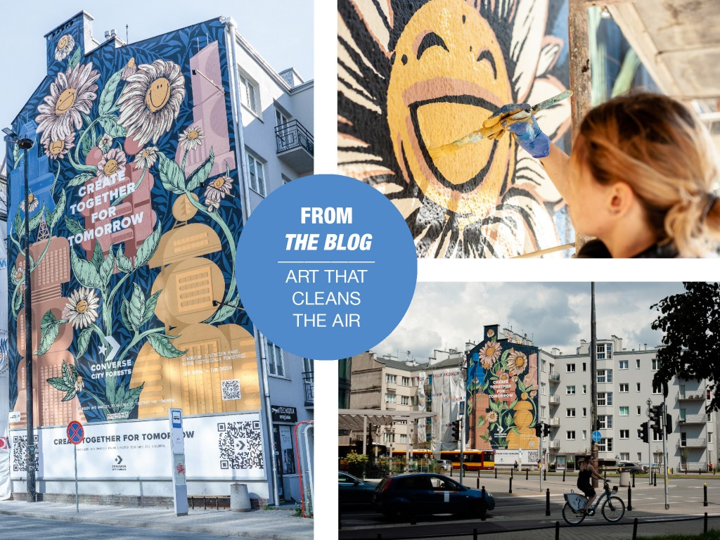 Featured-Blog-Art-That-Cleans-The-Air