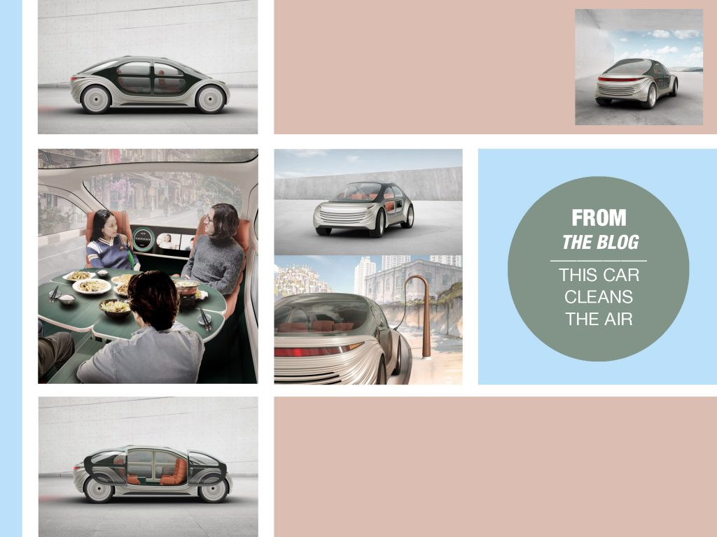 Featured-Blog-the-car-that-cleans-the-air