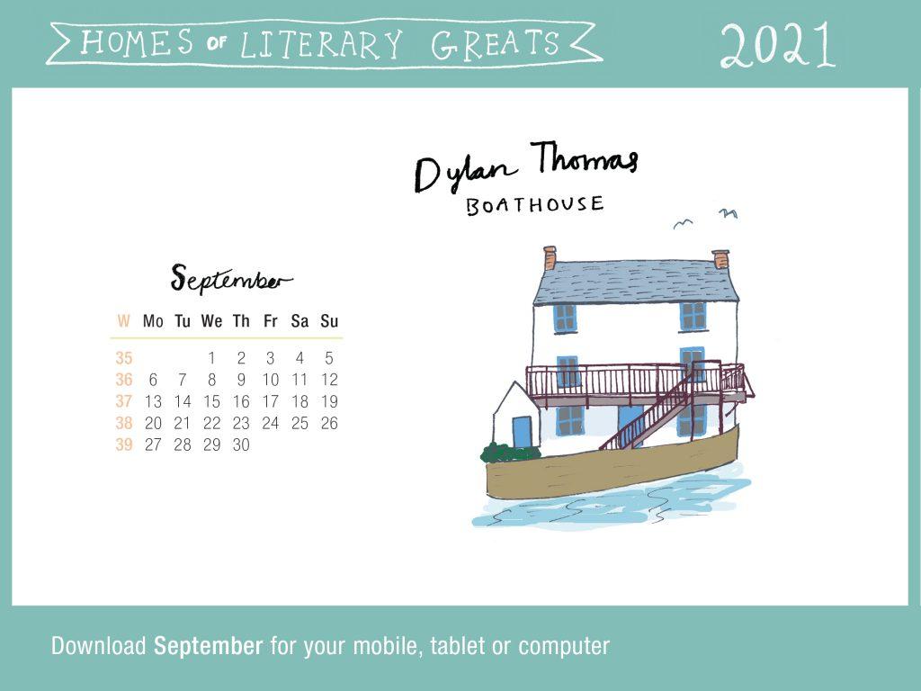 September-Calendar-Website-Slider-Image-Dylan-Thomas