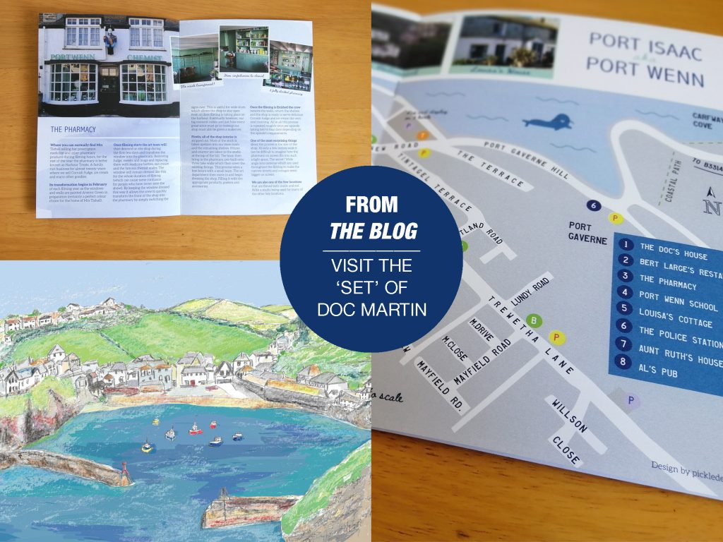 Featured-Blog-visit-the-set-of-doc-martin