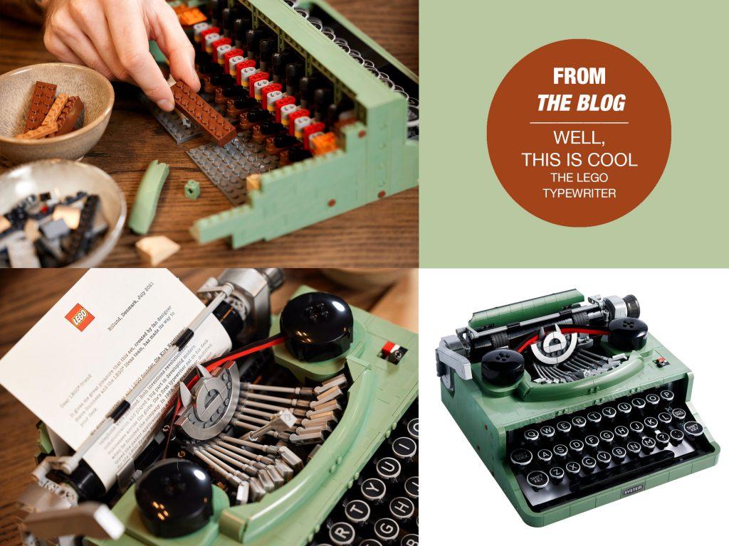Featured-Blog-Lego-Typewriter